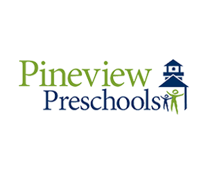 pineview preschools